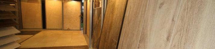 tegelshuizen.nl - showroom-vloertegels-3-